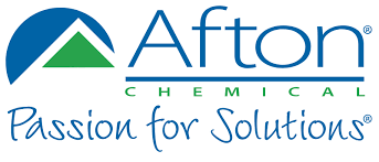 Afton Chemical Completes $380 ...