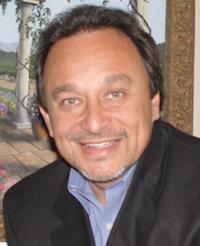 Greg Alvarado