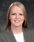 Heidi Slinkard Brasher