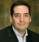 Lyle Breaux P.E.