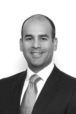Mauricio Palomino