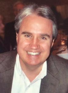Michael Marshall, PE
