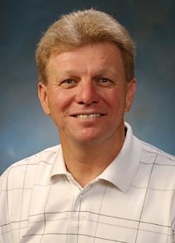 Michael O. Nichols