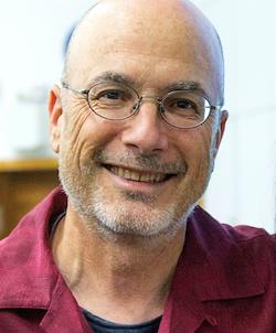 Dr. Noam Amir