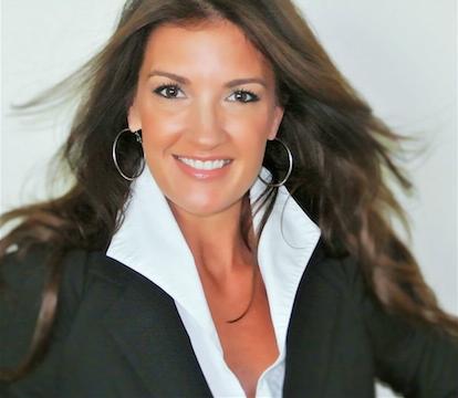 Pamela Hamblin