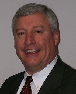 Rex Schrunk P.E.