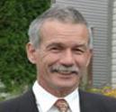 Steve Slusarenko