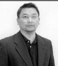 <b>Thomas Phan</b> - thomas-phan