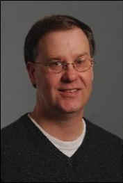 Tim Hill
