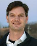 Travis Keener, P.E.