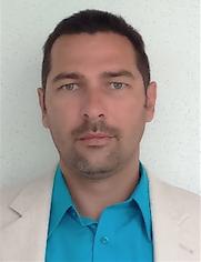 Dr. Yury Sokolov