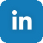 Join the Inspectioneering LinkedIn group