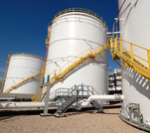 API Storage Tank Standards: Their Acceptance and Usage in Brazil