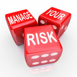 Secrets to Becoming a Well-Informed Risk Based Inspection Professional