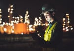 Work Smarter, Not Harder: Cloud-Based Mobile Tablets Streamline Inspection Reporting and Asset Management Enterprise Systems