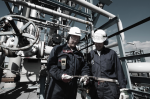 Inspection: A Critical Element of Turnarounds, Shutdowns and Outages