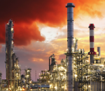 The Top 10 Reasons for FEMI Failures in the Hydrocarbon Process Industries