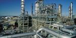 Lyondell extinguishes hydrotreater fire at Houston refinery
