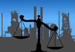 Common Legal Issues Affecting the Refining Industry