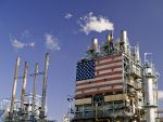 U.S. Refiners to Post Worst Second-Quarter Results in a Decade