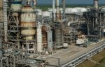 P66 Restarts FCCU at Alliance Refinery after Month-Long Shutdown