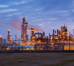 Motiva Plans to Overhaul Multiple Units at its Port Arthur Refinery in September
