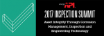Reynolds Wrap Up: Highlights from the 2017 API Inspection Summit