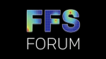 FFS Forum: Dealing with Multiple Damage Mechanisms in an FFS Assessment