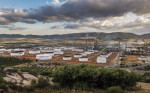 Repsol to Furlough 830 Workers at Two Spanish Refineries
