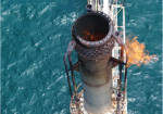Demystifying Drones and Offshore Inspections