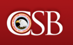 CSB Deploying to Fatal Incident at Paint Plant in Ohio