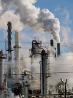 Achieving Compliance Under the New EPA Clean Air Regulations