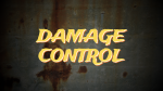Damage Control: Thermal Fatigue Assessment