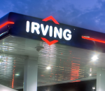 Irving Oil to Cut 6% of its Global Workforce