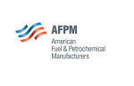 AFPM Cancels Annual Conference Amid Coronavirus Concerns
