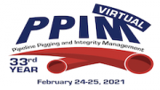 Pipeline Pigging & Integrity Management (PPIM) Conference and Exhibition