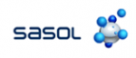 Sasol and LyondellBasell Complete Louisiana Petrochemical JV Deal