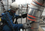 Managing the Integrity of Insulated Equipment: The Right Non-Destructive Examinations