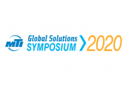 Global Solutions Symposium 2020