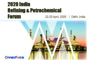 2020 India Refining & Petrochemical Forum