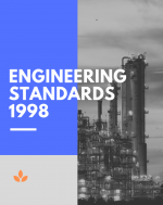 The Real Expense and Liability of a Dated Engineering Standards Program