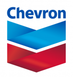 Chevron to Acquire Noble Energy for $5 Billion