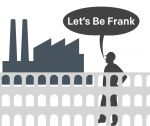 Let's Be Frank – What Went Wrong?