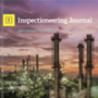 Inspectioneering Journal