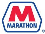 Marathon to Permanently Shut Martinez and Gallup Refineries