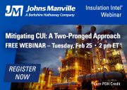 Webinar – Mitigating CUI: A Two-Pronged Approach