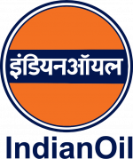 At Least 3 Dead in Blast at Indian Oil's Kandla Refinery in Gujarat