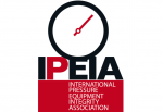 IPEIA 2020 is Less Than 1 Month Away, Only 10 Days Left to Pre-Register!