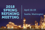 Reynolds Wrap Up: Highlights from the API Subcommittee on Inspection and Mechanical Integrity (SCIMI) Meetings at the Spring 2018 API Standards Meeting