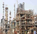 HPCL Plans to Shut Some Secondary Units at Refineries in 2019/20